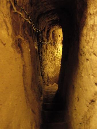 f:id:canarykanariiya:20120821105239j:image