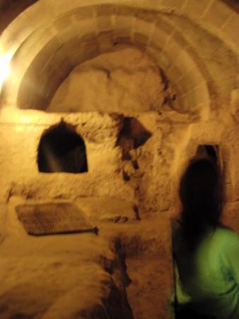 f:id:canarykanariiya:20120821112706j:image
