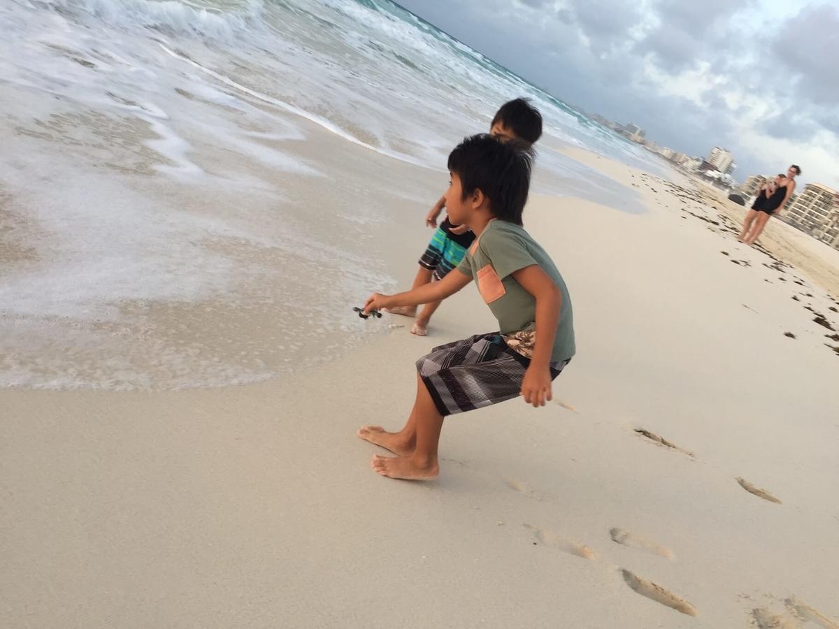 f:id:cancunLIFE-jp:20210425054307j:plain
