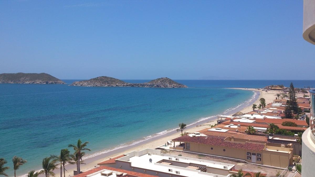 f:id:cancunLIFE-jp:20210503040619j:plain