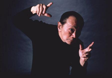 岡本太郎の画像 p1_20