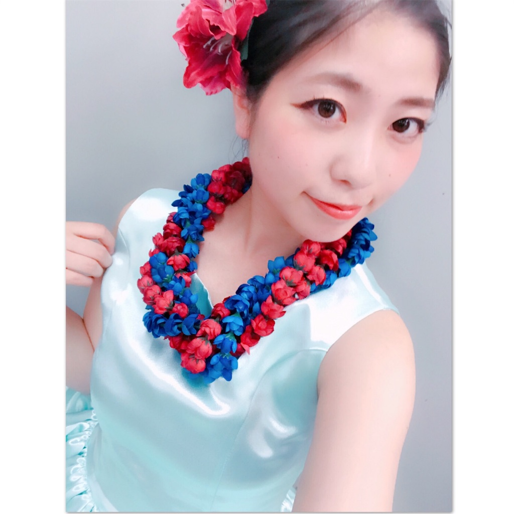 f:id:candykiss:20170619200434j:image