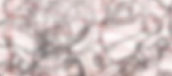 f:id:candywrite:20170608163425j:plain