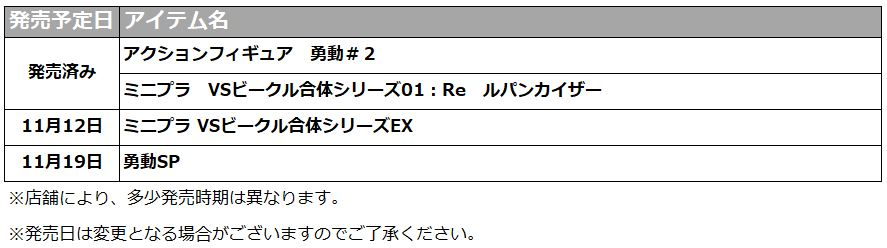 f:id:candywrite:20181017120610j:plain