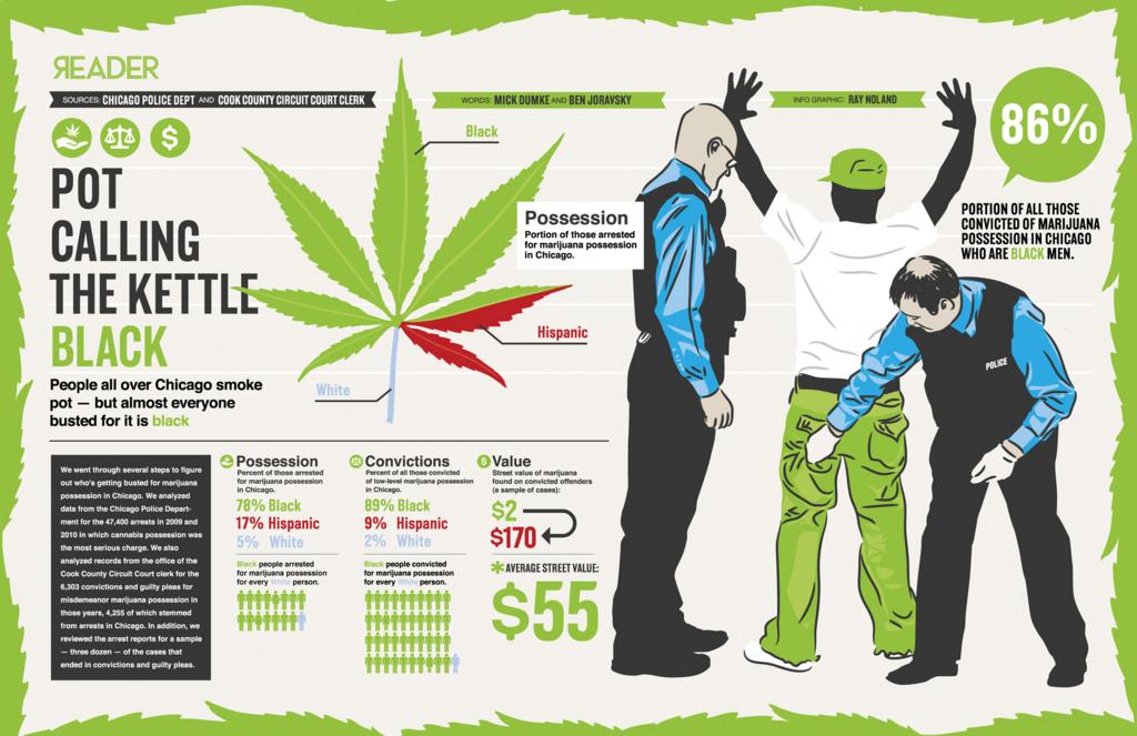 f:id:cannabisty:20161101195034j:plain