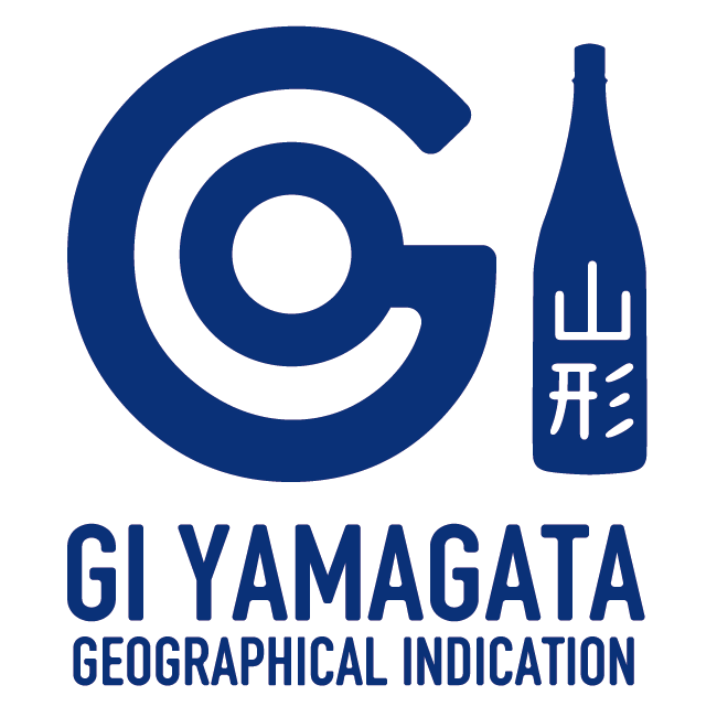 GI山形 GI 出羽桜 日本酒