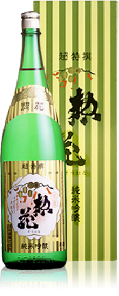 惣花 日本酒 日本盛