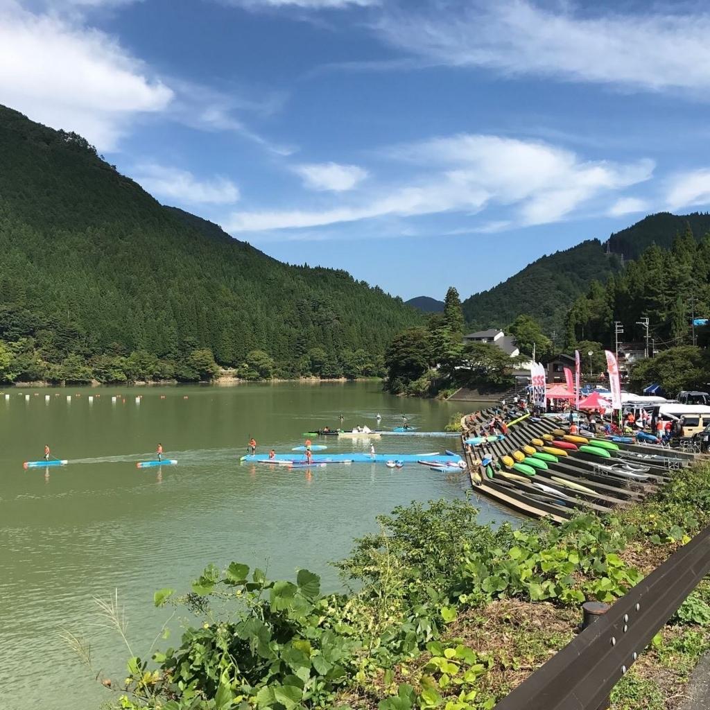 f:id:canoe-home-2018:20180707164151j:plain