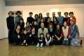 ゆう桜ヶ丘20周年「風のアコーディオン音楽会」多摩市