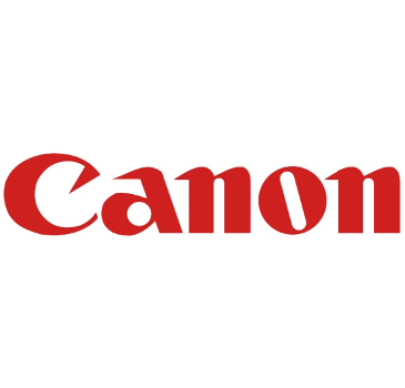 f:id:canondrivers:20180828021347p:plain