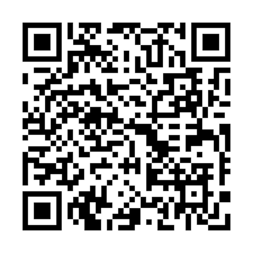 f:id:canpingpro:20170429185552p:image