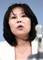 朝鮮総連 大阪の脱北女性が損賠提訴「帰国事業で苦痛」