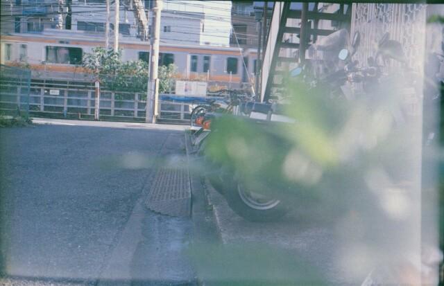 f:id:cantonponeys:20160916202256j:image
