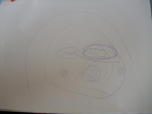 f:id:caooo:20110928080652j:image:h200