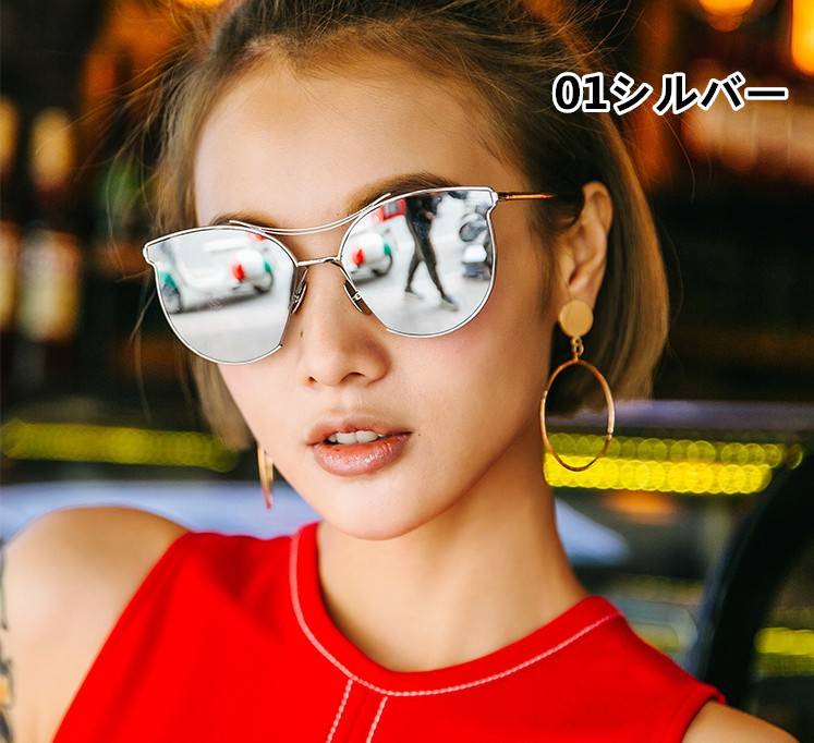 f:id:caowei:20171115175115j:plain