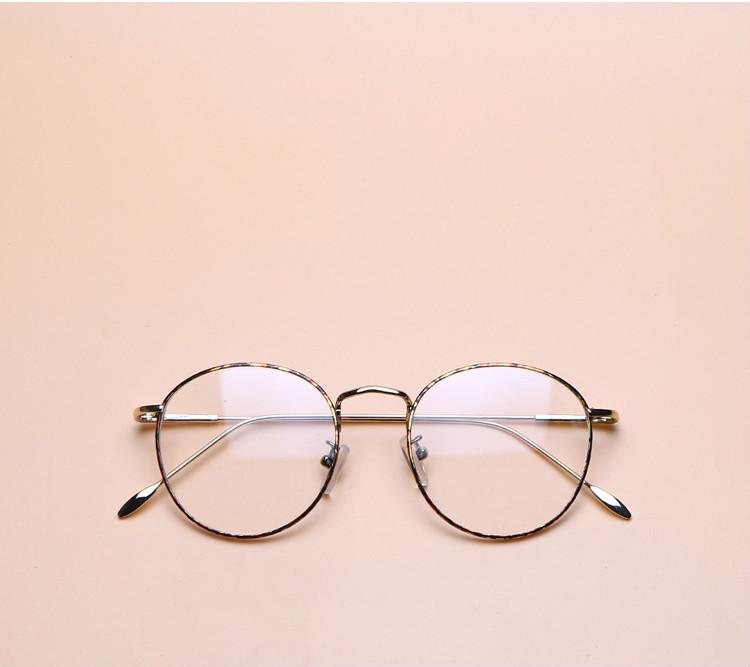 金属丸いカタログメガネラウンド眼鏡メガネフレームbuyglassesjp メガネ 評価