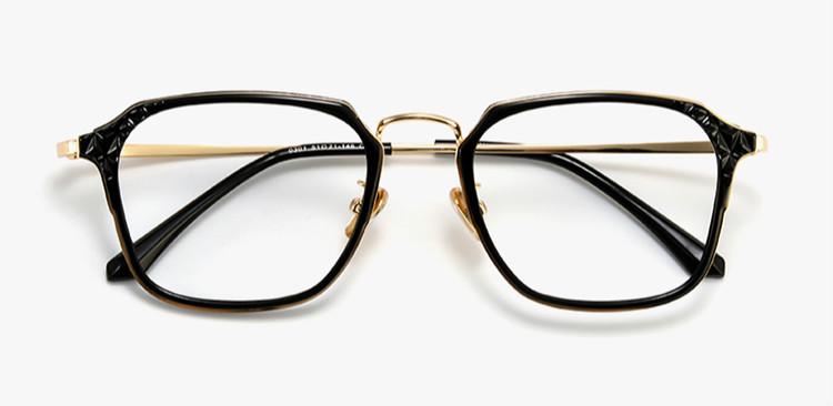 軽量めがね芸能人度付きレイバンメガネ