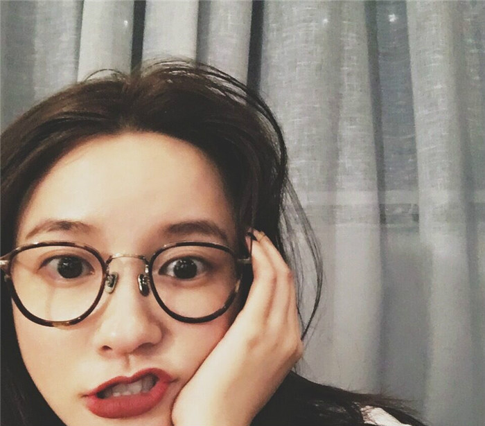韓国 眼鏡 おすすめメガネボストン丸顔