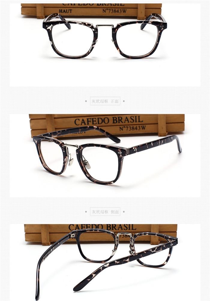伊達メガネ通販男の鼈甲 メガネ ブランド