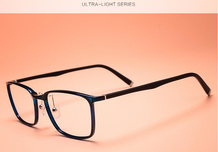 高級細いフレーム軽量メガネ おすすめ