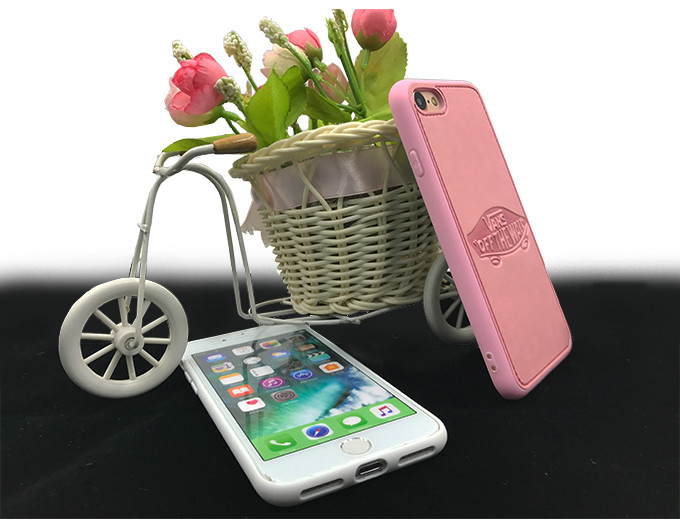 バンズ ファッションブランドiPhone XSスマホケース レザーXS Max/XR/X
