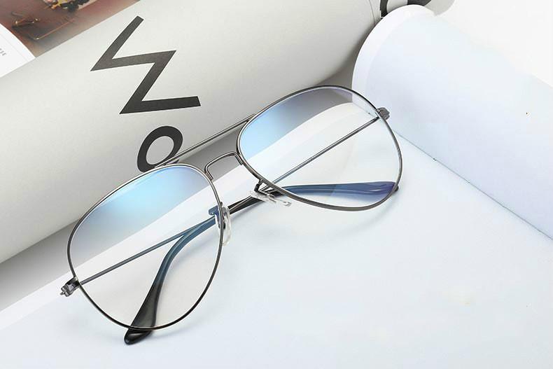 コーデjinsメガネ デザイン メンズ伊達眼鏡レディース