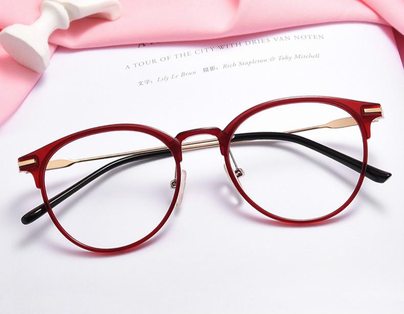 ゾフメガネ大人 眼鏡 おすすめ女性