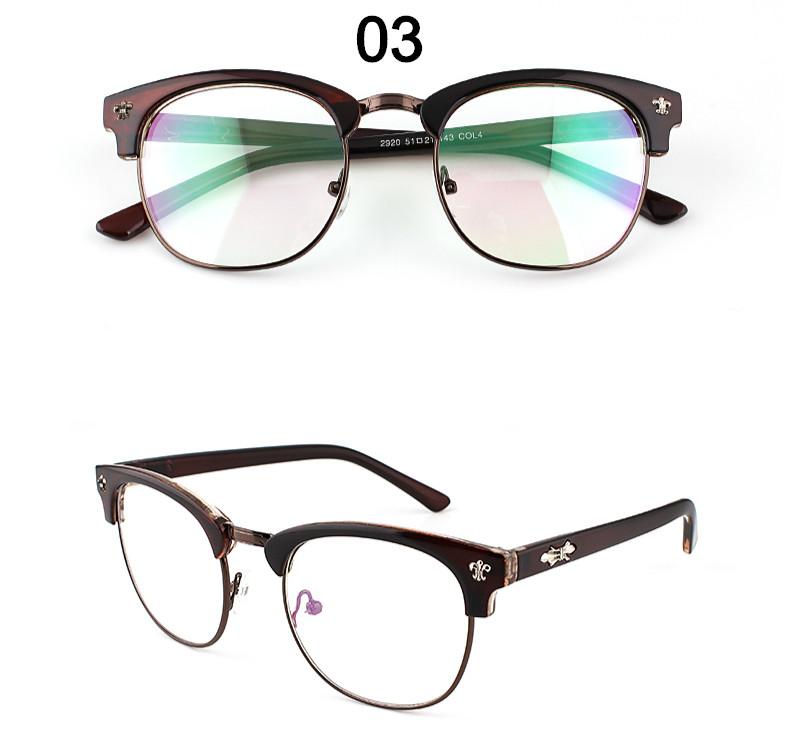 かっこいい伊達眼鏡サーモント メガネ 通販ブルーライトカット