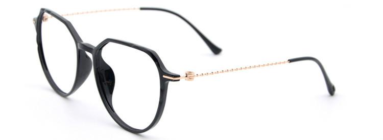 フレームネット 購入メガネ フレーム 黒