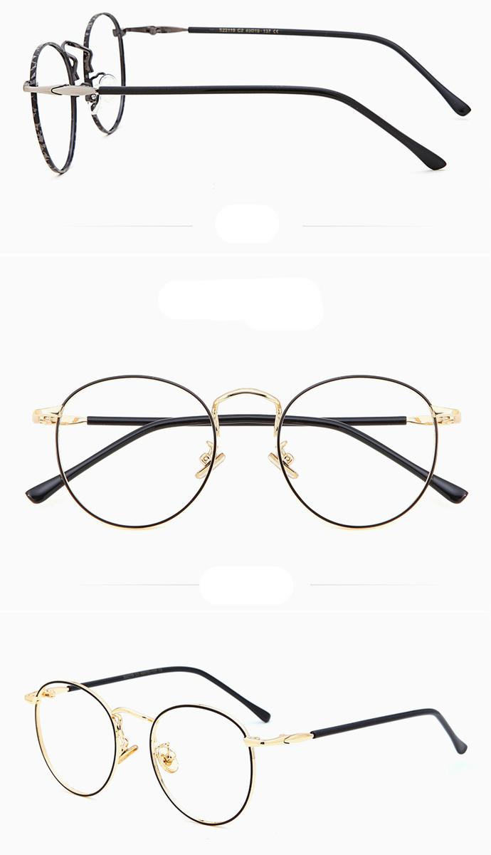 べっ甲眼鏡 流行 フレームブランド