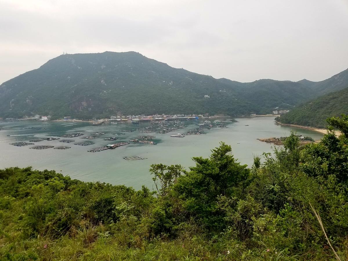lamaisland_hongkong