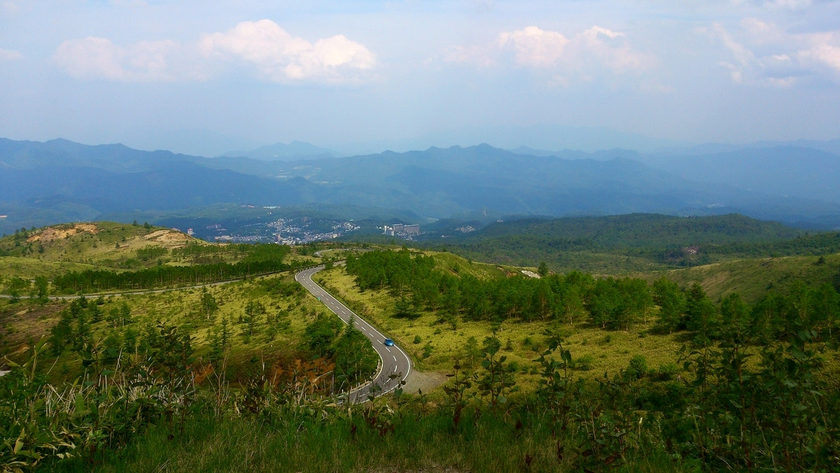 road_to_shirane