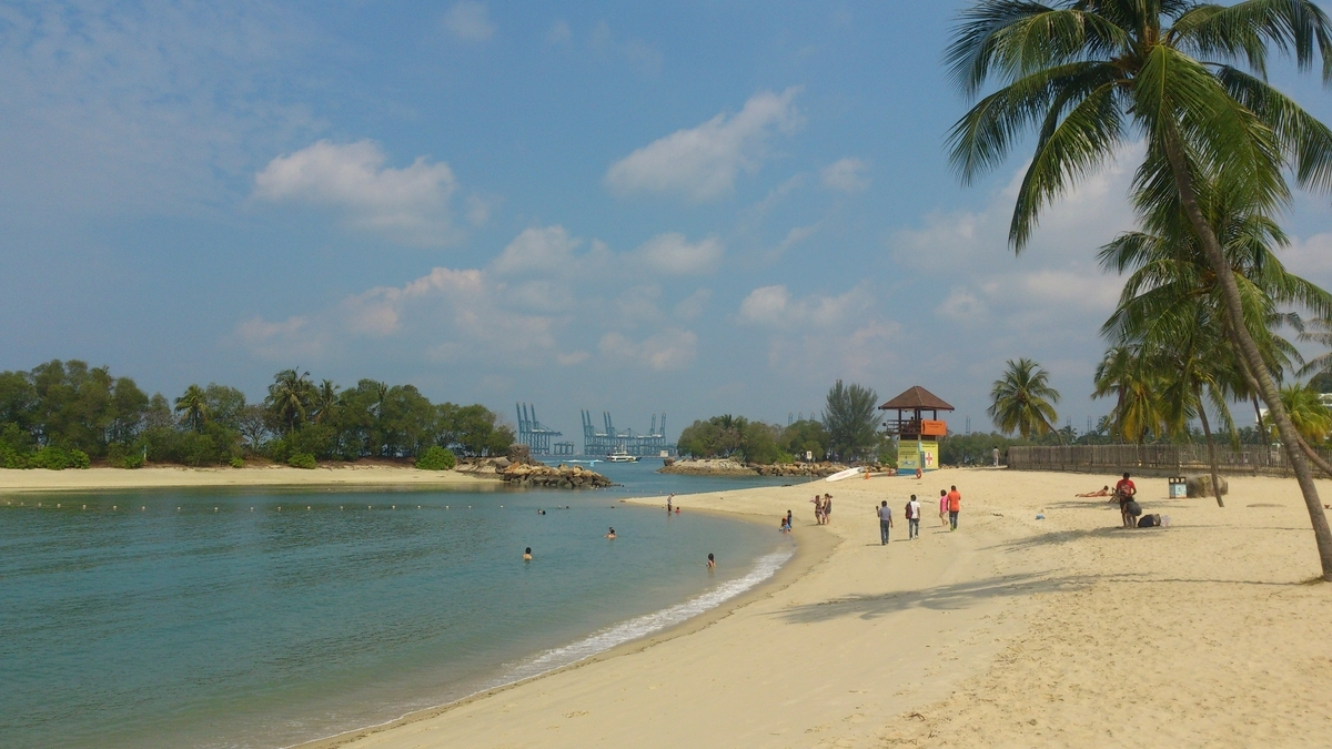 sentosa-beach_SP