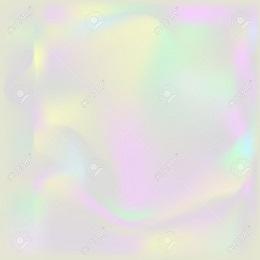 f:id:capibaratwo-white:20210121102059j:plain