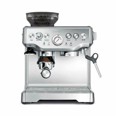 f:id:cappuccino0712:20191116122400j:plain