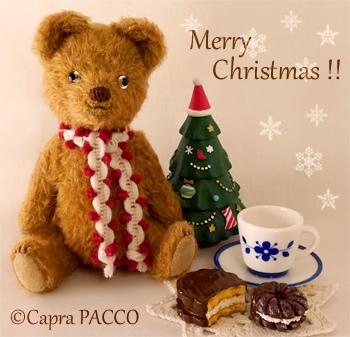 f:id:capra-pacco:20171220233514j:plain