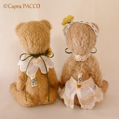 f:id:capra-pacco:20180624225811j:plain