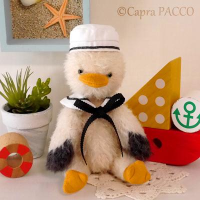 f:id:capra-pacco:20180626125852j:plain