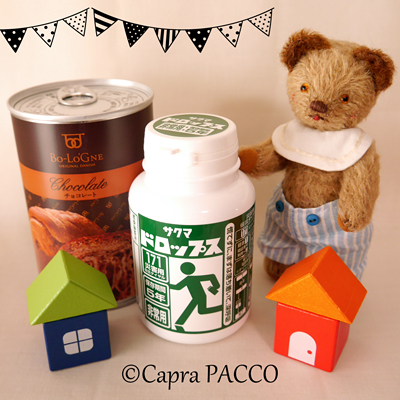f:id:capra-pacco:20181001153347j:plain