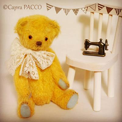 f:id:capra-pacco:20190418001913j:plain