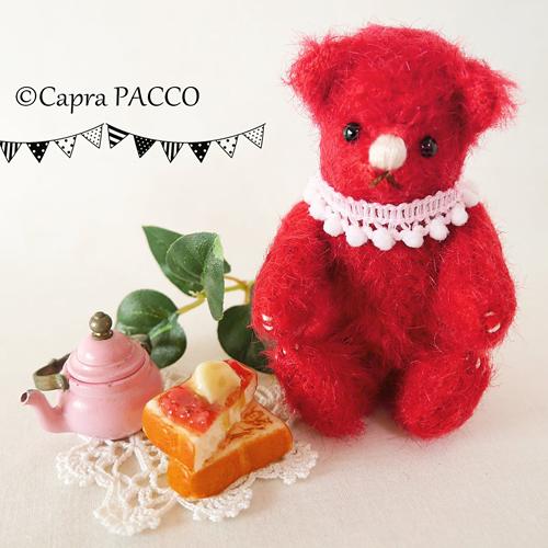 f:id:capra-pacco:20201231102421j:plain