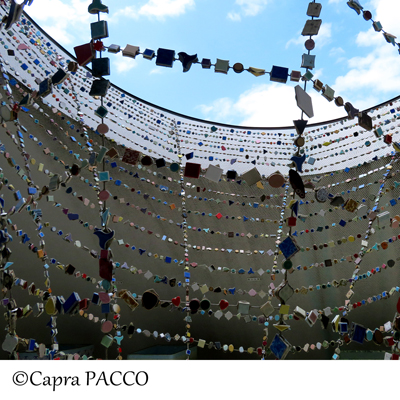 f:id:capra-pacco:20210728141219j:plain