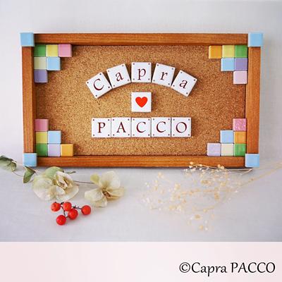 f:id:capra-pacco:20210827195954j:plain