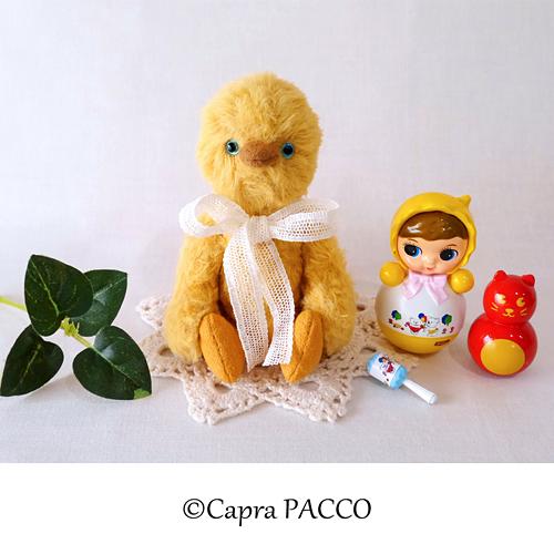 f:id:capra-pacco:20210917105716j:plain