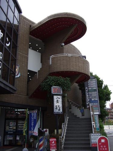 京都アニメーション2