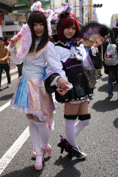 f:id:caprin:20120322163514j:image