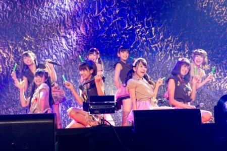 f:id:captain-tanzawa:20141206220349j:image