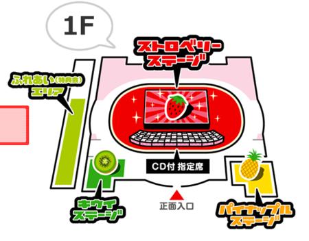 f:id:captain-tanzawa:20141208235102p:image