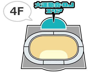 f:id:captain-tanzawa:20141208235105p:image