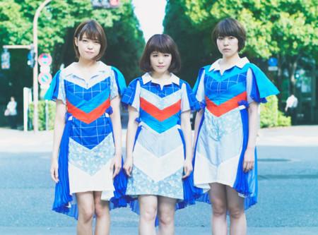 f:id:captain-tanzawa:20150812233216j:image